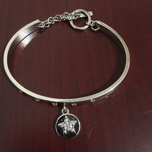 Women's BCBG Bracelet